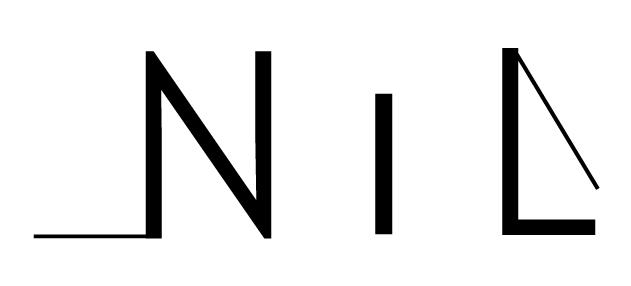 NiL | 浜松市にある美容室 | NiL・ニル